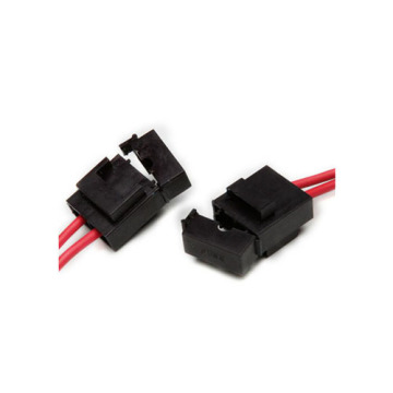 FH-617 portafusibles porta cuchillas con cable