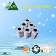 Factory Direct Sale Wholesale Cheap Thermal Paper Roll