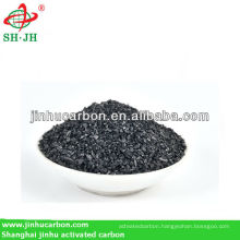 4x8 mesh size activated carbon