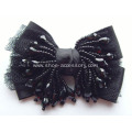 Elegant Rhinestone Shoe Flowers,Fashion Shoe Flowers for Women's Wedding