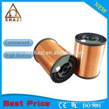 Shazi brand np2 high purity nickel wire