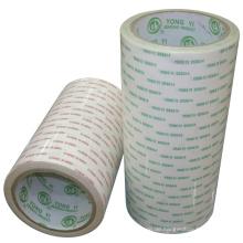 Doppelseitige Klebebänder für den industriellen Einsatz