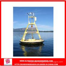 Mooring Buoy Oceanographic Buoy (Skirt Keel Light Buoys)