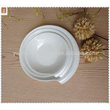 wholesale ceramic japanese dinnerware