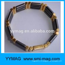 Постоянный тип и цилиндр / стержень Форма цилиндра неодимовый магнит