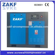 ZAKF 380В компрессор 175hp и воздуха РСР для кондиционера