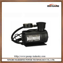 Pompe pneumatique 12V voiture pneu