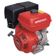 13HP Бензиновый двигатель (188F)