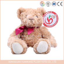 Diseño específico oso de peluche oso de peluche 1,5 m