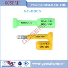 Joint de culasse haute sécurité GC-B005
