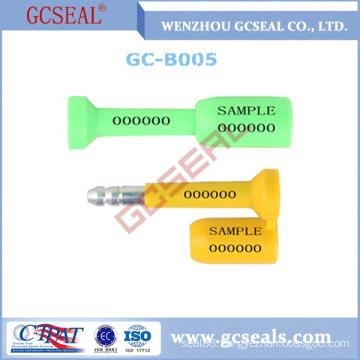 High Security Bolt Seal GC-B005