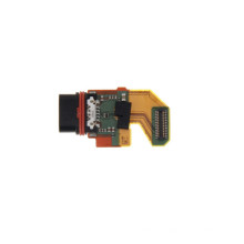 Reemplazo de piezas de recambio para Sony Xperia Z5 Cable de carga de carga Flex