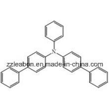 122215-84-3 N- ([1, 1'-bifenil] -4-il) -N-fenil - [1, 1'-bifenil] -4-amina
