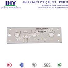 Aluminiumkern PCB LED PCB