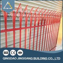 China Manufacturer Qualified fence panel
