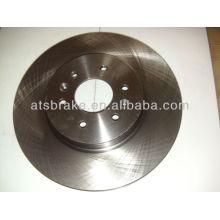517122J000 для тормозного диска KIA
