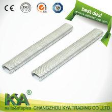 15g100 Series Hog Ring / C-Ring