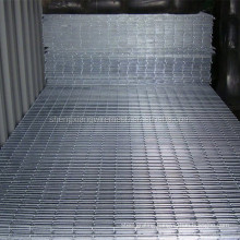 ISO14000 high quality welded rabbit cage wire mesh