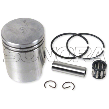 Yamaha PW50 Piston Kiti