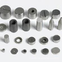 Hochwertiger SmCo Magnet für Motor