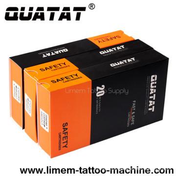 Excellent quality profession popular cartridge needles