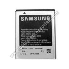 Samsung Dart Battery