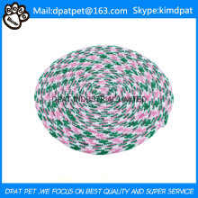 Cotton Rope Weaving Chew Toys