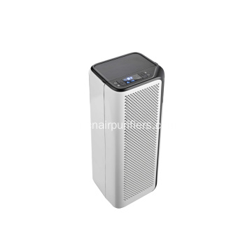Purificateur d'air ESP amovible contre les allergies