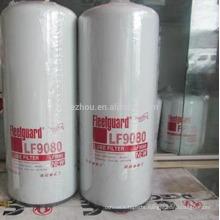 Fletguard oil filter FF9080