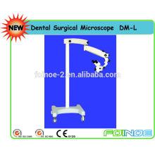 2013 New design LED dental microscope (LED lamp)