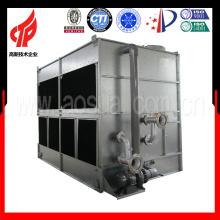 Tour de refroidissement fermée en acier inoxydable 50T