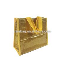 Косметика складной дизайн хозяйственная сумка красивая