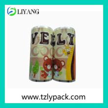 Vente chaude 2014 Chine manufacture chaleur transfert vinyle