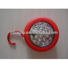 Luz de trabalho shenzhen LED
