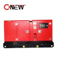 Generator Single Phase Copper St 24kw Whole Home Generator Gasoline 1800 Rpm 24kw Permanent Magnet Diesel Engine Generator 24kw Price List
