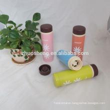 18oz wholesale keep hot vacuum flask china