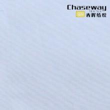 60s 100% Cotton Fabric Tencel Looking High Density Plain Fabric