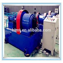 Metal Pipe Tube Embossing Machine Swaging Machine