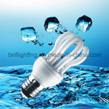 T2 4u CFL Lamp Bulb with Energy Saver (BNF T2-4U-C)