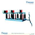 12kv 630A Vacuum Load-Break Switch / AC / Outdoor