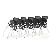 Büro Besprechungstisch Stuhl für neu gebaute Büro