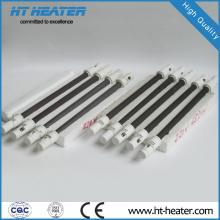 Ht-Fir European New Heating Infrared Sauna Parts Ceramic Tube Heater