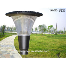 135 lumens/watt led sidewalk light
