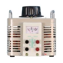TDGC Toroidal Transformer Single phase 5KVA 220VAC input 0~250VAC output Variac/Voltage Regulators