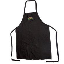 aprons for men barber uniforms chefs apron