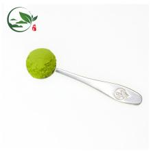 1.6ml Metal Matcha Scoop / Spoon