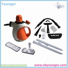 Mini Steamer Travel Clothes Steamer/ Handheld Steam Cleaner