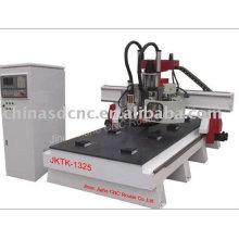 ATC CNC Маршрутизатор станки