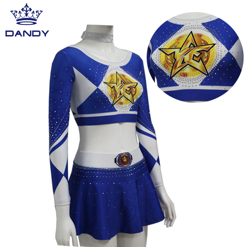 all star cheer uniforms for sale