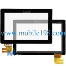 Digitizador de pantalla táctil para Asus Transformer Pad TF300t